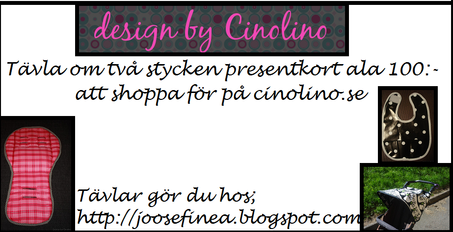 [cino[5].png]