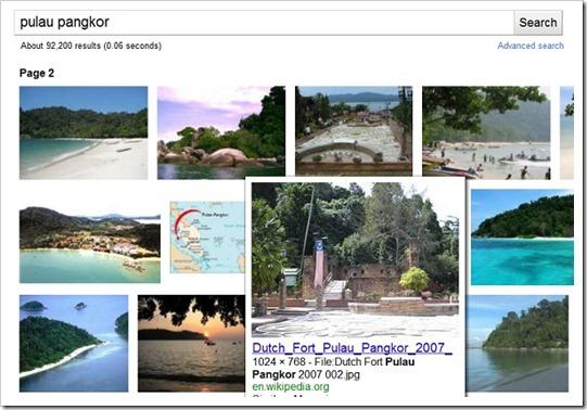 pulaupangkor1