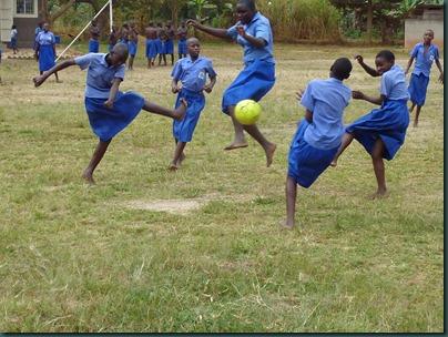 Kibaale School July 2010 139
