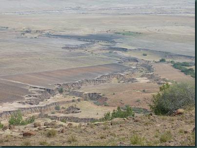 Lesotho 086