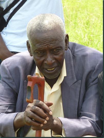 Uganda life and Gafayo Mem Orphan School 041