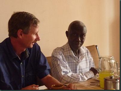 Kampala, Pastor Mutebi 082