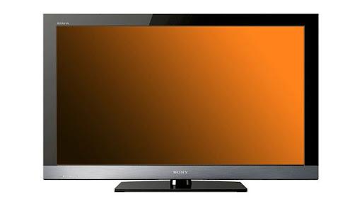 Sony KDL 40V3000 46V3000 46VL130 LCD TV Service & Repair Manual
