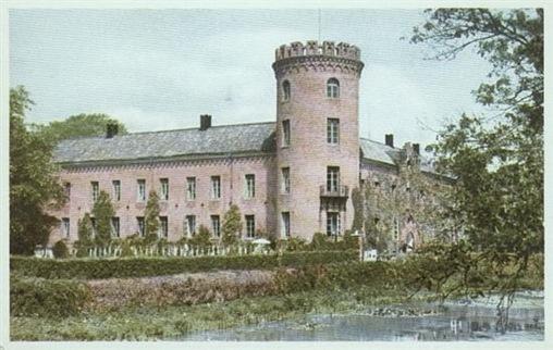 sovdeborgs-slott