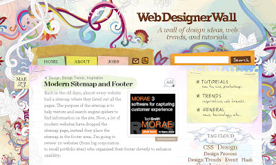 webdesignerwall.com
