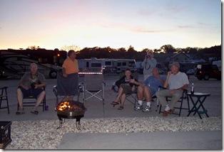 campfire4