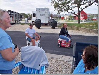 Cooler Scooters1