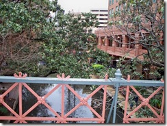 Riverwalk9