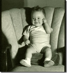 Gregg as Baby_Vga