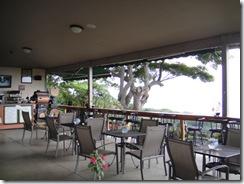 ハワイ島・コナジョーコーヒー