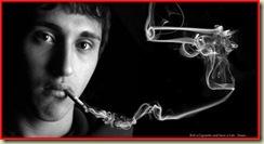Fumo 11