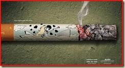 Fumo 22