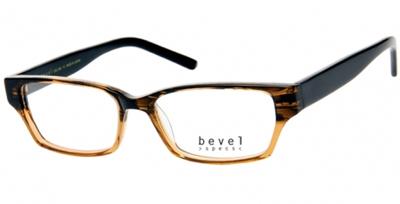 bevel eyewear