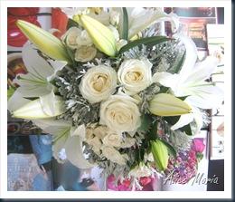 flores florianópolis alice maria