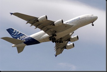 airbus-a380-0
