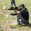 Tiradas - Open - 26/06/2008 - I Trofeo Concello Pazos de Borbén