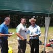 Tiradas - Open - 13/06/2010 - III Trofeo Concello Pazos de Borbén
