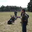 Tiradas - II Liga Galega FT - 06/03/2011 - 5ª Tirada