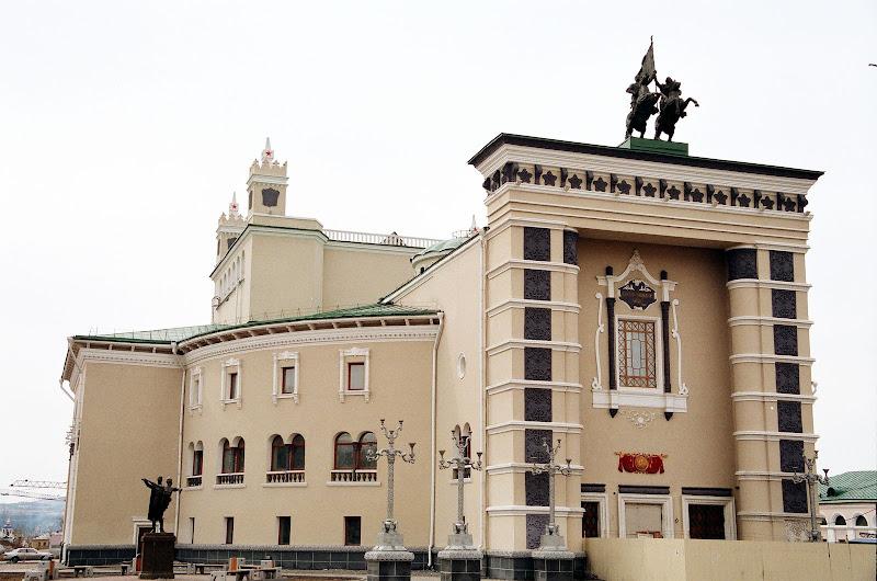 оперный театр улан-удэ официальный сайт она