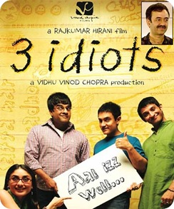 3-idiots-lesson-for-bloggers