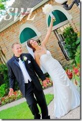 LOGOMaddocks Wedding (718)