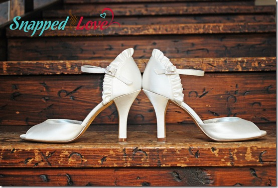 LOGOEDITWEDDING DAY (23)
