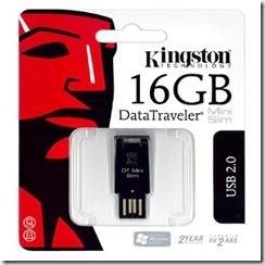 DDMUSB16GDTMS16GB