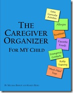caregiver organizer cover child 300dpi