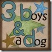 3boysanddog-button