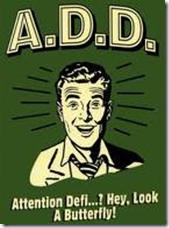 adult add