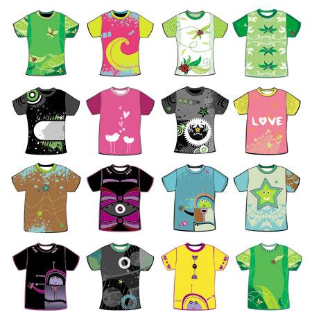 http://lh6.ggpht.com/_MP1P_P_PlEw/TDqhGiBBfMI/AAAAAAAABkk/cCfSPTpzB1o/Leisure-T-Shirt-Vectors%5B1%5D.jpg