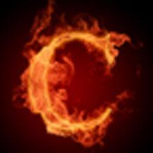 Fire Texts_ C_219x219 (3)