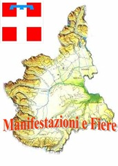 Piemonte Fiere