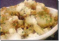 patate-noci