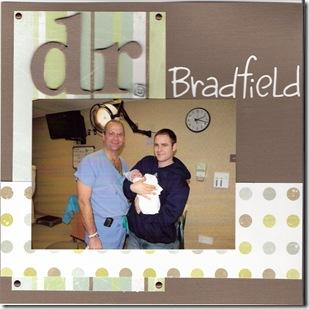 drbradfield