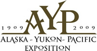 Alaska Yukon Pacific Exposition