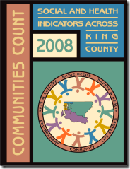 Communities Count 2008