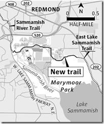 MarymoorTrail_map