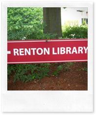 Renton + Highland