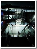 subterranean_cyberpunk_by_tadayou