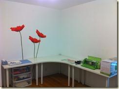 110117 office