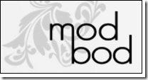 modbod_logo_899381