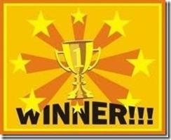 winner image[2]_thumb