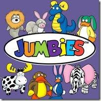 jumbies