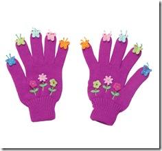 knit_bfly_glove-01