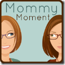 mommombutton-1
