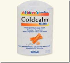 child-coldcalm