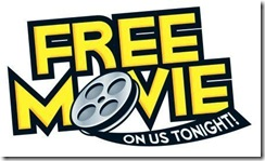Free_Movie_on_Us_Tonight_Image