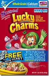 Free_movie_Lucky_Charms