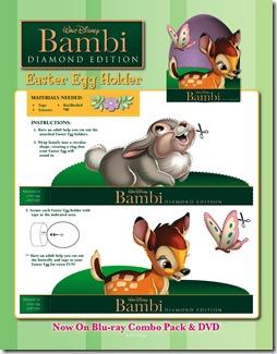 Bambi_EasterEggHolder_FIN-1